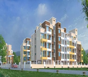 Prayag Yash Phase II Flagship