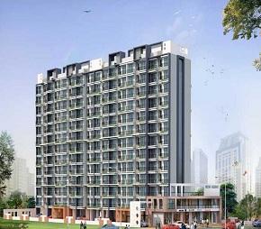 Prithvi Residency, Chembur, Mumbai