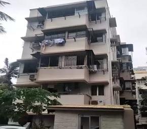 tn priti apartments project flagship1