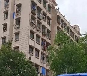 tn puja apartments nalasopara project flagship1