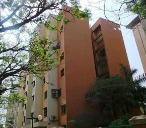 tn punarvasu building project flagship1