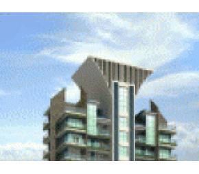 R D s Padmawati Heights Flagship