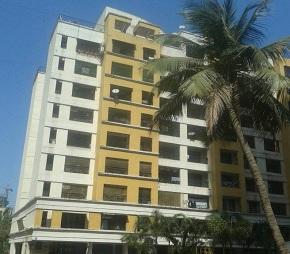 Radha Govind, Borivali East, Mumbai