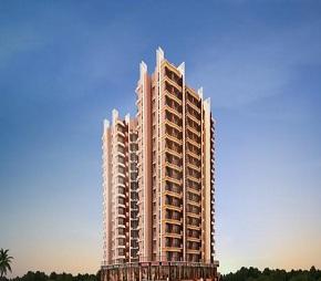 Radheya  Sai Enclave, Naigaon East, Mumbai