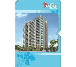 Raj Estate Flagship
