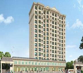Raj Heritage 1, Mira Road, Mumbai