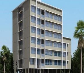 Raja Pruthi Annexe, Santacruz East, Mumbai