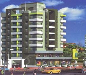 Ranawat Heights, Mira Road, Mumbai