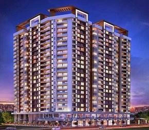 Ravi Group Gaurav Sarjan, Wadala, Mumbai