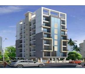 Reliable Balaji Kripa Flagship