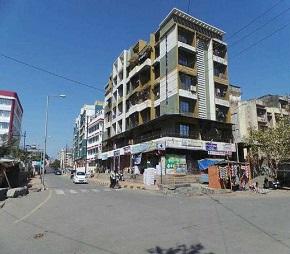 Reliable Exclusive, Nalasopara West, Mumbai