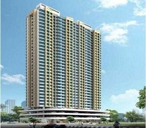 Reliance Hill View, Chembur, Mumbai