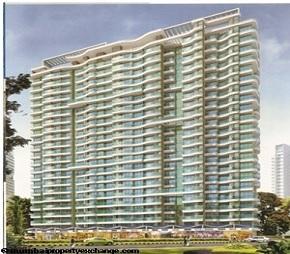 Reliance Triveni CHS Ltd, Chembur, Mumbai