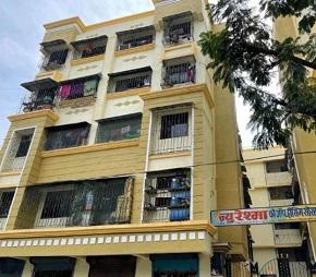 tn reshma apartment project flagship1
