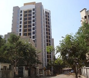 tn riddhi tower project flagship1