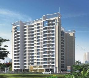 tn rite advent mumbai project flagship1