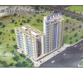 Rohit Shivkripa Residency Flagship