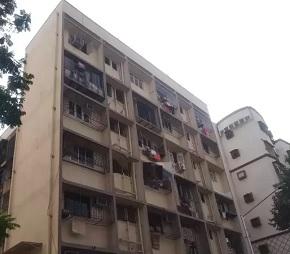 Rose Apartments Marol Flagship