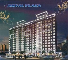 Royal Plaza Mumbai, Nalasopara West, Mumbai