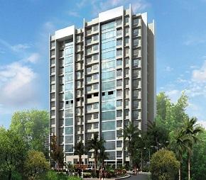 RRB Satra Harmony, Chembur, Mumbai
