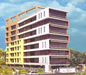 Rustomjee La Roche, Bandra West, Mumbai