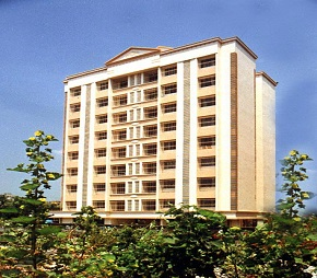 Rustomjee Regal, Dahisar West, Mumbai