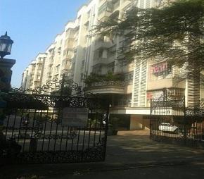 Rustomjee Regency, Dahisar West, Mumbai