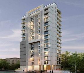 tn rustomjee yazarina phase 1 project flagship1