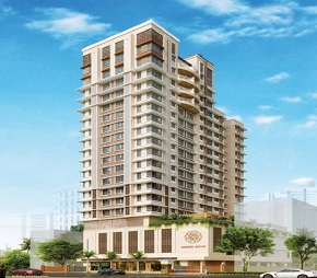 tn s square rudraksh heritage wing a and b project flagship1