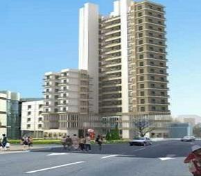 Saanvi Spee Residency, Dadar East, Mumbai