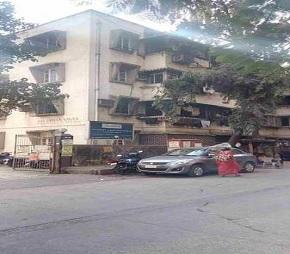 Saanvi Spee Township, Ghatkopar East, Mumbai