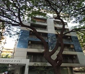 Sabita Apartment, Khar West, Mumbai