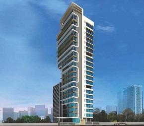 Sach 9 Radha, Dadar East, Mumbai