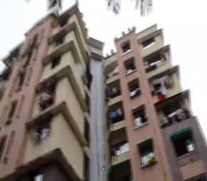 tn safa tower project flagship1