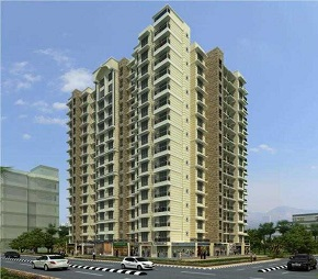 Sagar City Artic, Andheri West, Mumbai