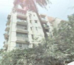 tn sagar darshan bandra project flagship1