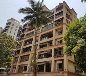 tn sagar sangeet apartment project flagship1