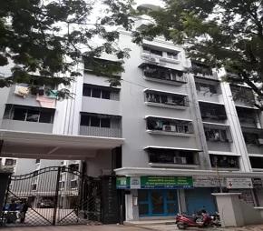 Sai Complex Housing Flagship
