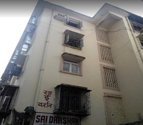 tn sai darshan building project flagship1