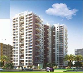 Sai Satyam Homes Flagship