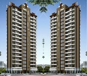 Sai Siddhant D N Nagar Krishna Chs Ltd Flagship