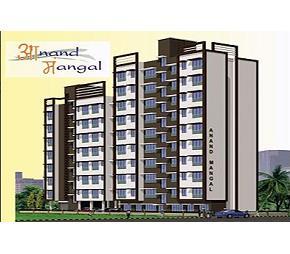 Samarth Krua Anand Mangal Flagship