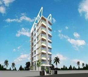 tn sambhav zest project flagship1