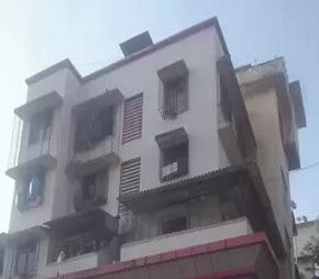 tn samudri apartments project flagship1