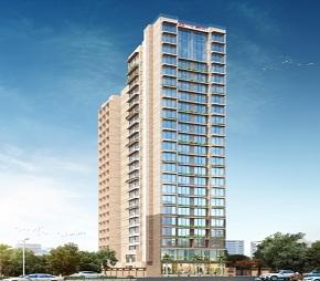 Sanghvi Atlanta, Bhandup West, Mumbai