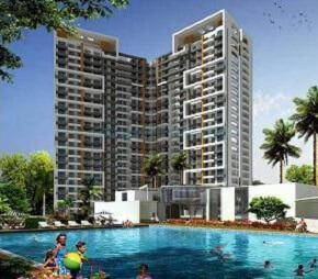 Sanghvi Ecocity, Dahisar East, Mumbai