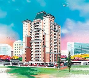 Sanghvi Majestic, Matunga, Mumbai