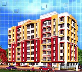 Sanghvi Sanghvi Nagar, Mira Bhayandar, Mumbai