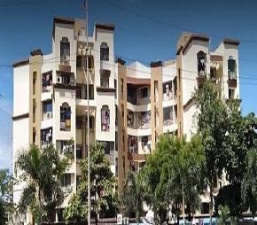 Sanghvi Towers, Mira Bhayandar, Mumbai