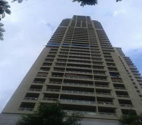 Sarvodaya Heights, Mulund West, Mumbai